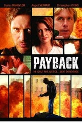 Payback Trailer