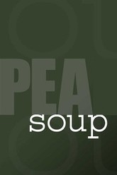 Pea Soup Trailer