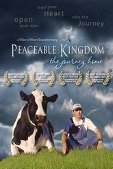 Peaceable Kingdom Trailer