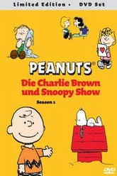 Peanuts - Die Charlie Brown und Snoopy Show (Season 1) Trailer