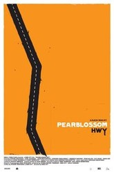 Pearblossom Hwy Trailer