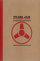 Pearl Jam: Single Video Theory Trailer