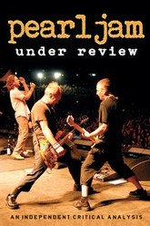 Pearl Jam - Under Review Trailer
