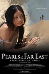Pearls of the Far East Trailer