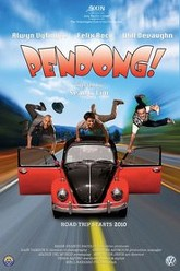 Pendong! Trailer