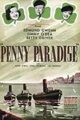 Penny Paradise Trailer