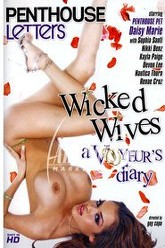 Penthouse Letters: Wicked Wives, A Voyeur's Diary Trailer