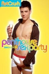 Penthouse Sex Party Trailer