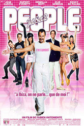 People Trailer