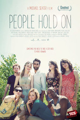 People Hold On Trailer