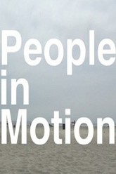 People in Motion Trailer
