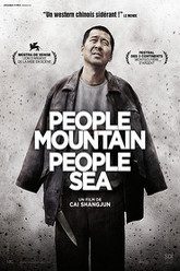 People Mountain People Sea Trailer