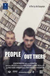 People Out There Trailer