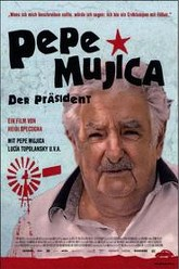 Pepe Mujica: Lessons from the Flowerbed Trailer