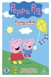 Peppa Pig: Flying a Kite and Other Stories Trailer