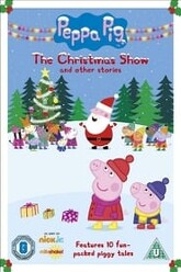 Peppa Pig: The Christmas Show And Other Stories Trailer