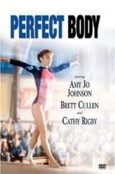 Perfect Body Trailer