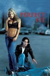 Perfect Fit Trailer