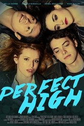 Perfect High Trailer