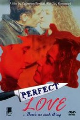Perfect Love! Trailer
