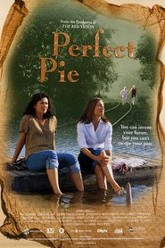 Perfect Pie Trailer