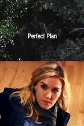 Perfect Plan Trailer