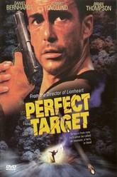 Perfect Target Trailer