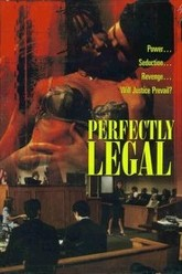 Perfectly Legal Trailer