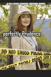Perfectly Prudence Trailer