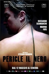 Pericle il nero Trailer