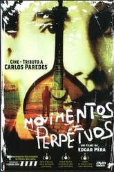 Perpetual Movements: A Cine Tribute to Carlos Paredes Trailer