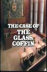 Perry Mason: The Case of the Glass Coffin Trailer