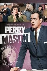 Perry Mason: The Case of the Killer Kiss Trailer