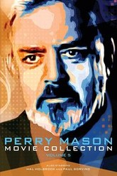 Perry Mason: The Case of the Murdered Madam Trailer