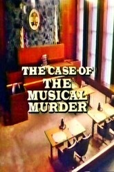 Perry Mason: The Case of the Musical Murder Trailer