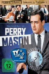 Perry Mason: The Case of the Shooting Star Trailer