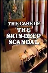 Perry Mason: The Case of the Skin-Deep Scandal Trailer