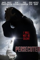 Persecuted Trailer