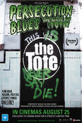 Persecution Blues: the Battle for the Tote! Trailer