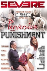 Perversion and Punishment Trailer