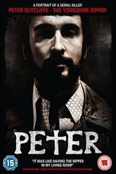 Peter: A Study for a Portrait of a Serial Killer Trailer