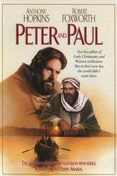 Peter and Paul Trailer
