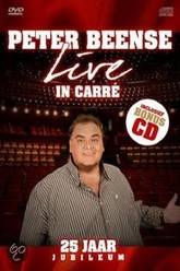 Peter Beense - Live In Carre Trailer