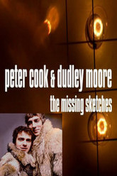 Peter Cook and Dudley Moore: The Missing Sketches Trailer