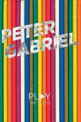 Peter Gabriel Play The Videos Trailer