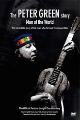 Peter Green: 'Man of the World' Trailer