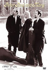 Peter, Paul & Mary: Carry It On Trailer