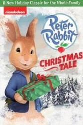 Peter Rabbit Christmas Tale Trailer