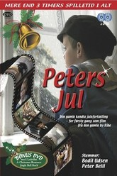 Peters Jul Trailer