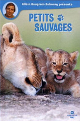 Petits Sauvages Trailer